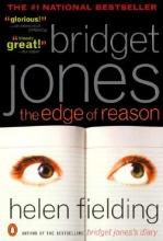 Fielding, Helen Bridget Jones