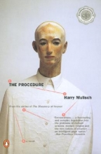 Mulisch, Harry The Procedure