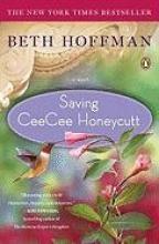 Hoffman, Beth Saving CeeCee Honeycutt