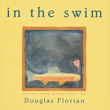 Florian, Douglas In the Swim