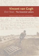 Van Gogh, Vincent Ever Yours - The Essential Letters