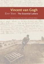 Gogh, Vincent Van Ever Yours