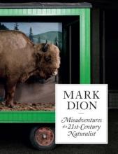Erickson, Ruth Mark Dion