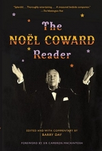 Coward, Noel The Noel Coward Reader