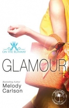 Carlson, Melody Glamour