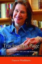 Washburn, Frances Tracks on a Page