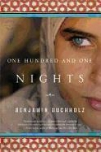 Buchholz, Benjamin One Hundred and One Nights