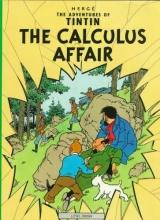Herge Tintin