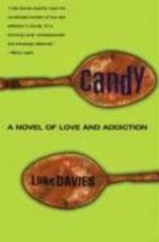 Davies, Luke Candy