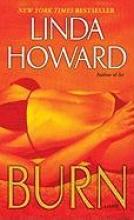 Howard, Linda Burn