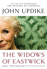 Updike, John The Widows of Eastwick
