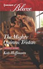 Hoffmann, Kate Tristan