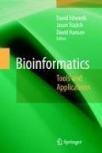 Edwards, David,   Stajich, Jason,   Hansen, David Bioinformatics