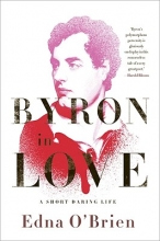 O`Brien, Edna Byron in Love