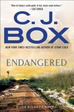 Box, C. J. Endangered