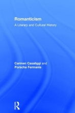 Casaliggi, Carmen,   Fermanis, Porscha Romanticism