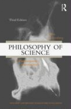 Rosenberg, Alex Philosophy of Science