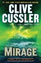 Cussler, Clive Mirage