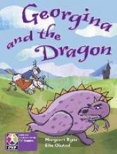 PYP L5 Georgina and the Dragon 6PK