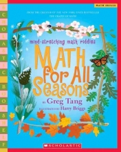 Tang, Greg Math for All Seasons