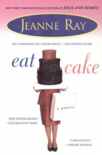 Ray, Jeanne Eat Cake