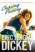 Dickey, Eric Jerome Chasing Destiny