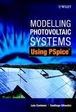 Castañer, Luis Modelling Photovoltaic Systems Using PSpice