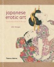 Shagan, Ofer Japanese Erotic Art