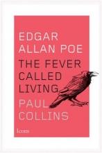 Collins, Paul Edgar Allan Poe