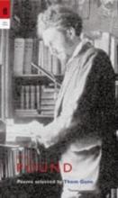 Ezra Pound,   Thom Gunn Ezra Pound