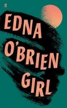 O`Brien, Edna Girl
