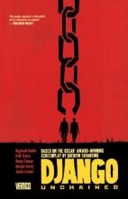 Tarantino, Quentin Django Unchained