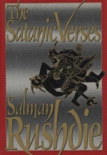 Rushdie, Salman The Satanic Verses