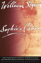 Styron, William Sophie`s Choice
