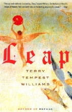 Williams, Terry Tempest Leap