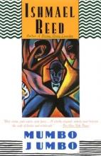 Reed, Ishmael Mumbo Jumbo