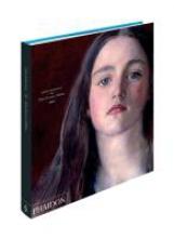 Jason Rosenfeld John Everett Millais - 0714839779
