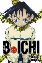 B. Ichi 1