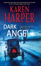 Harper, Karen Dark Angel