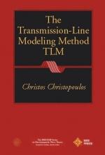 Christos Christopoulos The Transmission-Line Modeling Method