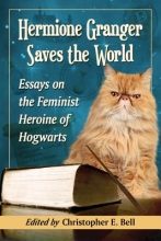 Hermione Granger Saves the World