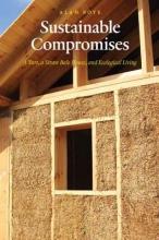 Boye, Alan Sustainable Compromises