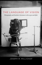 Millichap, Joseph R. The Language of Vision