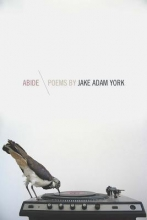 York, Jake Adam Abide