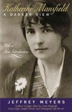 Meyers, Jeffrey Katherine Mansfield