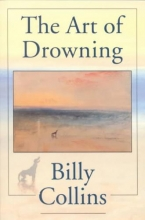 Collins, Billy The Art of Drowning