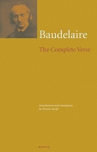 Baudelaire, Charles Charles Baudelaire