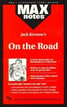 Kelly, Kevin Jack Kerouac`s on the Road