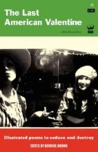 Hirschman, Jack The Last American Valentine