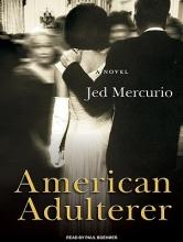 Mercurio, Jed American Adulterer